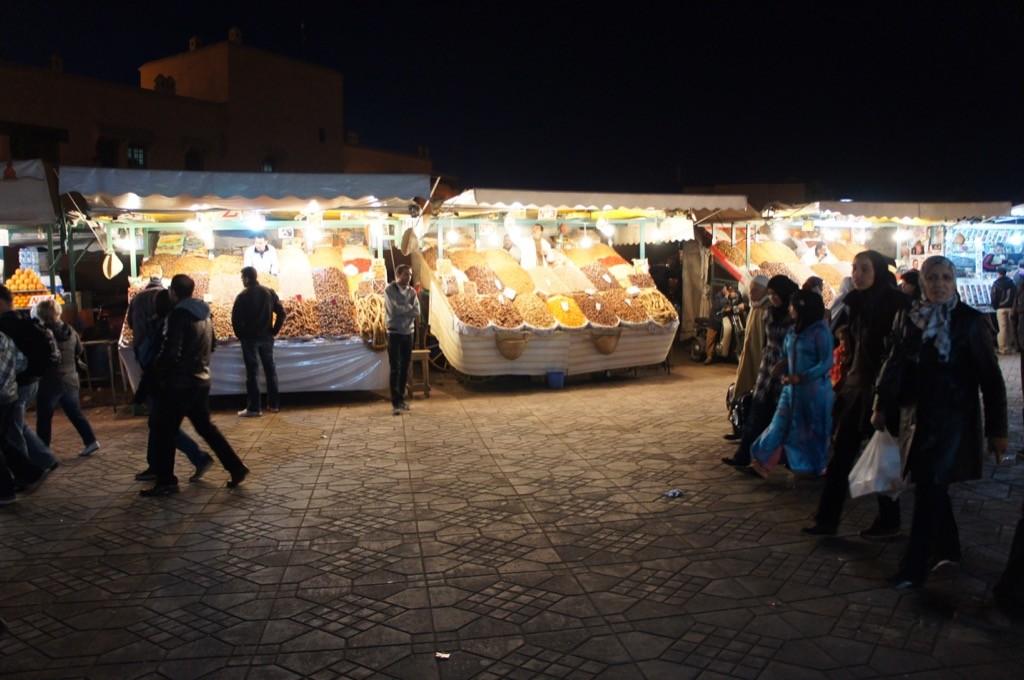 Marrakech-28