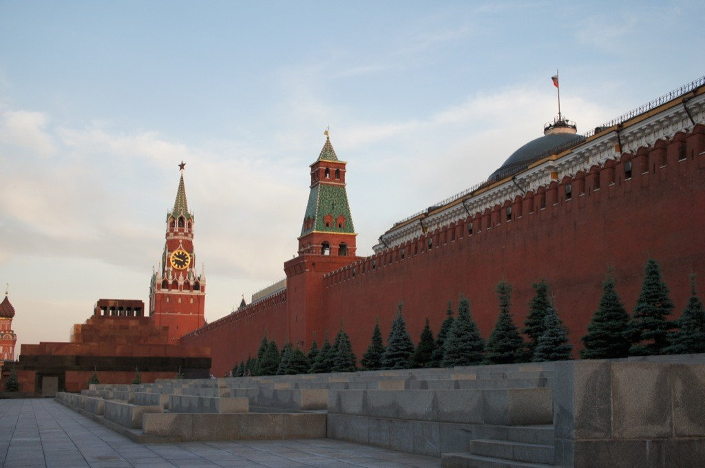 Moscow-12