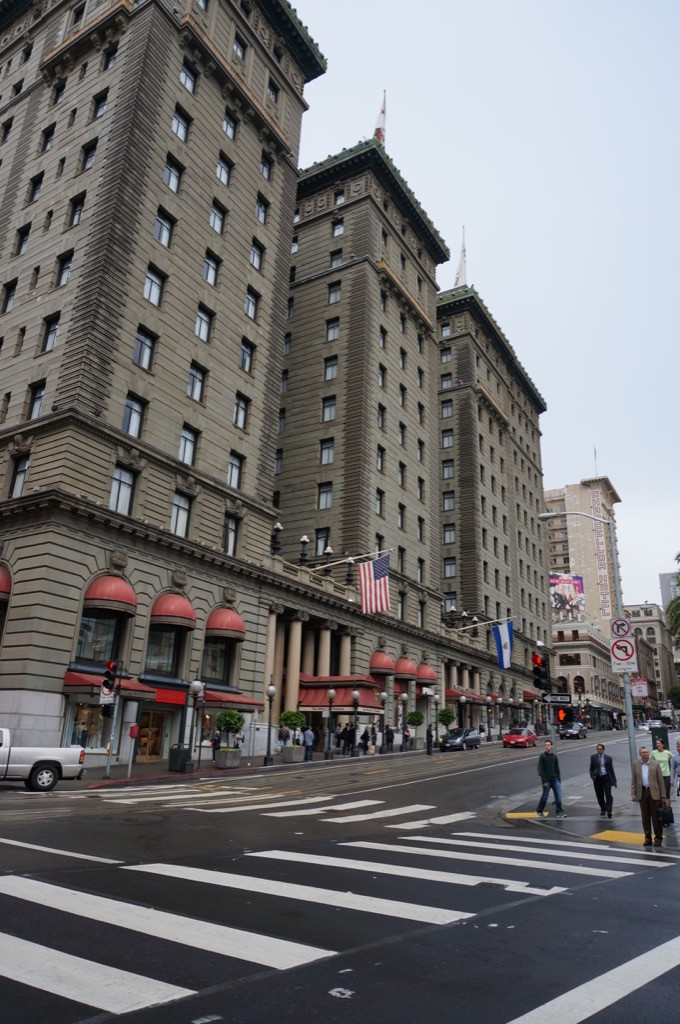 San Francisco-28