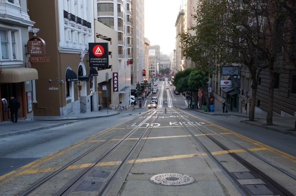 San Francisco-13