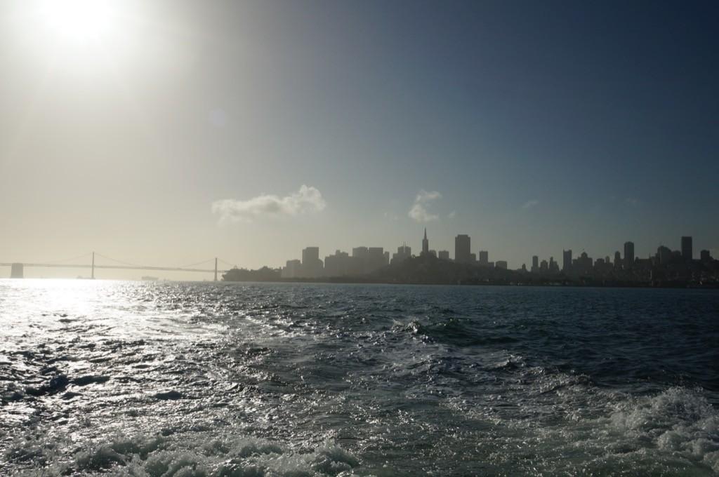 San Francisco-14