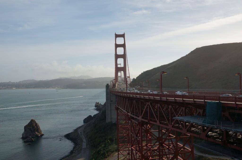 San Francisco-20