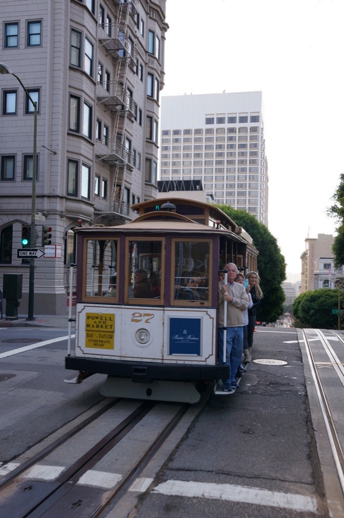 San Francisco-23