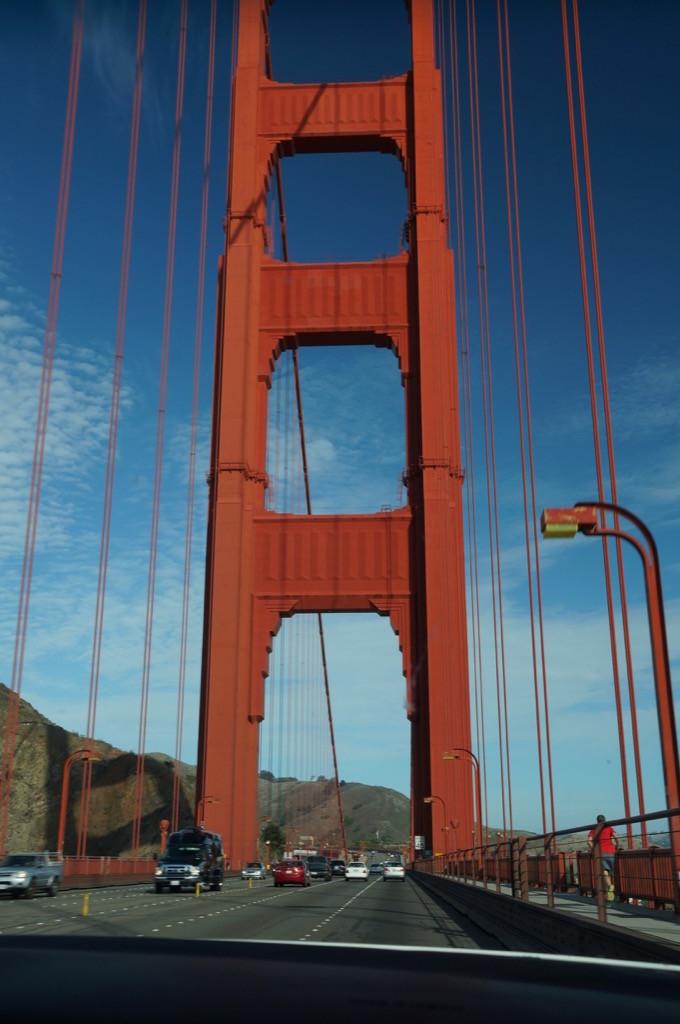 San Francisco-24