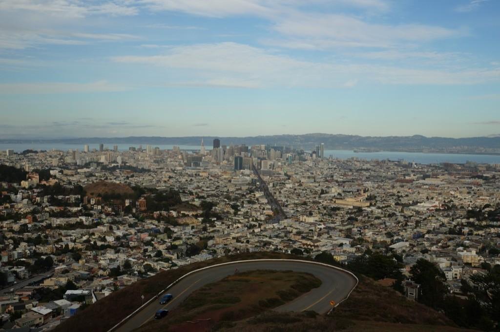 San Francisco-27