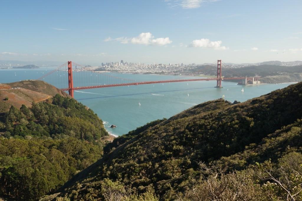San Francisco-34