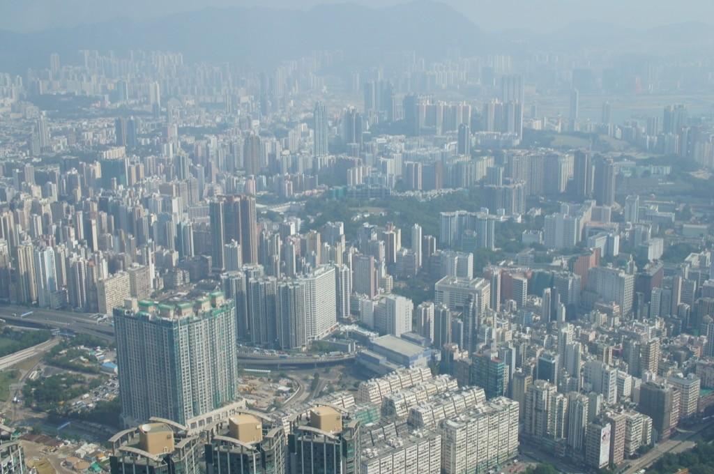 HongKong-15
