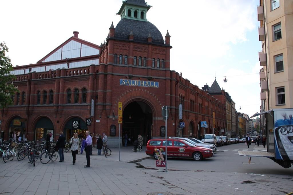 Stockholm-24