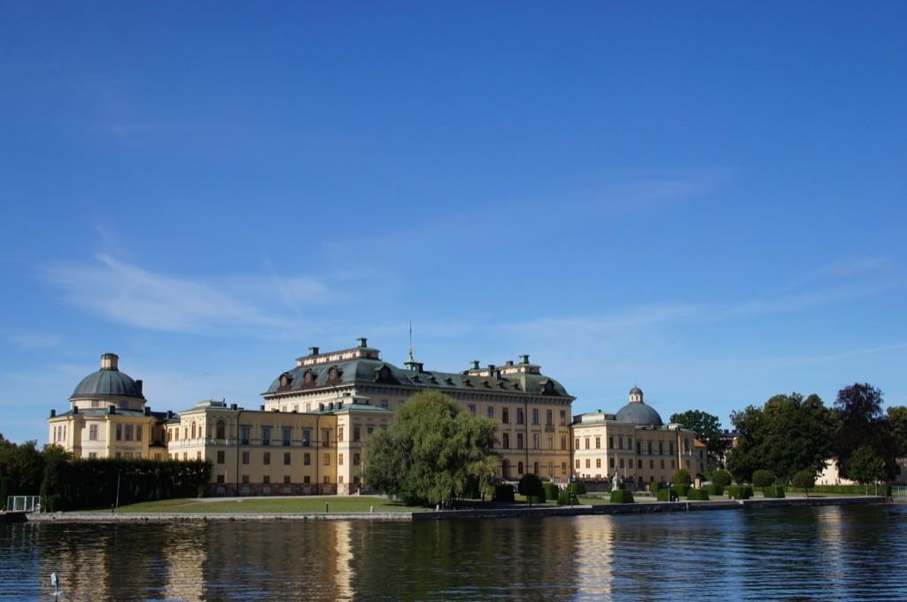 Stockholm-27