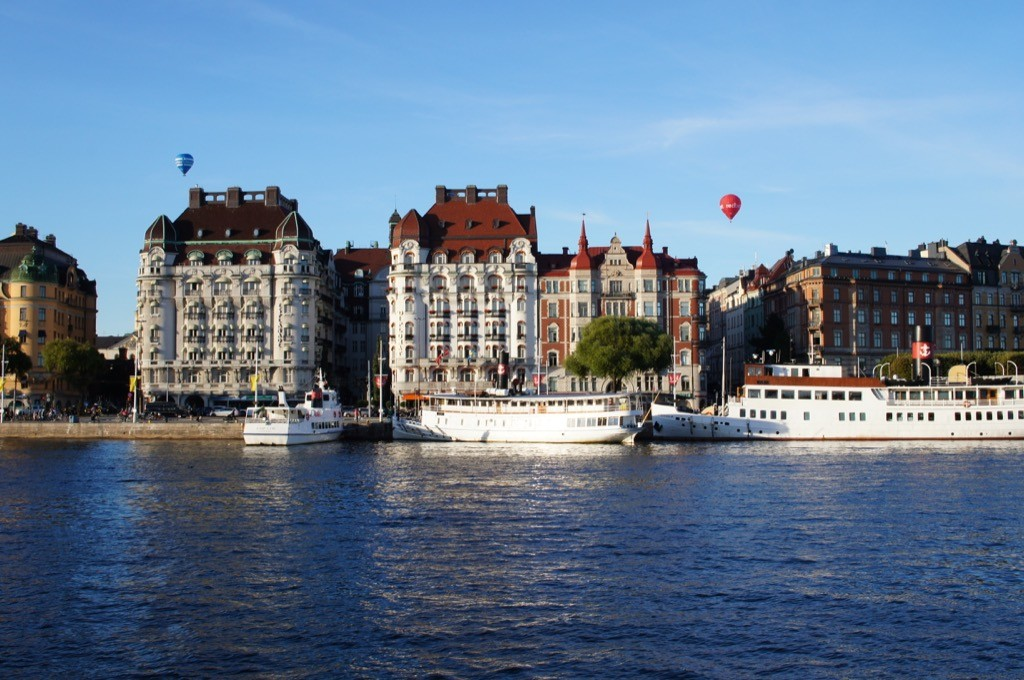 Stockholm-32